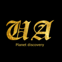 Discover planets and make money