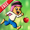 Run Abdul Run: Arab Game ( # Increase your portfolio presence in  Arab World ! )