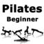 Pilates 4 Beginners NOW FREE!