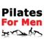 Pilates for Men Video Training