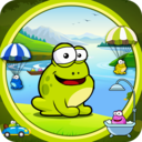 Frog World Go Adventure - Daily 200+ downloads