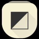Fill That Bullet: Bullet Journal App
