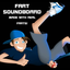 Humor Fart Soundboard App