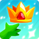 Kingdom of Adventures [Physical puzzle game]