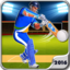 Cricket Game With 95,000 Downloads, More Than 200 Downloads/Day