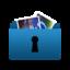 Image Vault with 15k+ downloads