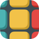 Addictive Puzzle Game (like 2048, but different)