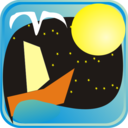 Dream Manager (fantastic 5k downloads app can program surroundings in your dream)