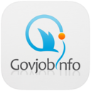 GovJobInfo (Easily makes $100-$200 USD, every month through Admob)