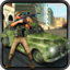 Army Extreme Car Simulator 3D