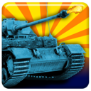 Most Addictive Tank Game with more then 1K Downloads Potential 1000$/month