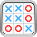 Classic Tic-tac-toe (with online battle)