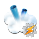 Cloudpipes : Dropbox automater tool (more than 10,000 downloads)