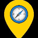 Mellow Yellow Maps