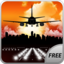 Aircraft HD LWP (+116000 downloads & +$3000 earned)