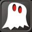 Paranormal (13k downloads funny app has big potential)