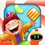 Candy Kingdom Blitz -Match 3