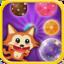 Candy Bubble - Pop Saga