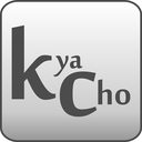 KyaCho - Realtime Friend and Family Tracker - Check where your Loved Ones are, on Map!