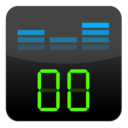 Scorekeeping app