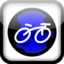 Fitness app $78k in revenue. $2700k/mo