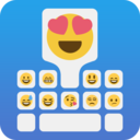 Best Emoji Keyboard (Makes $1k in month)