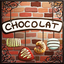 Android chocolate factory game