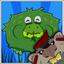 Popular Battle Frogging series for Sale