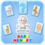 Educative Pack for Kids & Toddlers