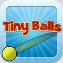Tiny Balls - Addictive Game