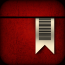 Home Library Inventory App