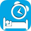 Sleep Analyzer-Alarm Clock (Makes $500+ per month / $6000+ every year)