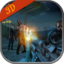 Zoombie Shooter 3d