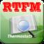 HVAC Thermostats