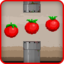 Team Tomato game great price, custom code!