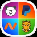 Logo Quiz PRO Trivia Game