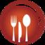 Amazing Popular Foodie Platform - Over 1 Million Downloads