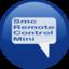 SMS RC Mini