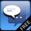 Mike Bannion SW apps bundle