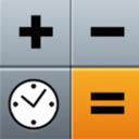 Time Calculator App
