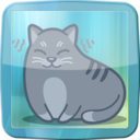 Catland - kids games