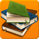 English classics poetry - Top application with 4.3 ★