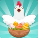 Egg Switchel Addictive Game