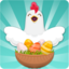 Egg Switchel Addictive Game
