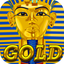 King of Gold and Treasure Pharaoh Slots
