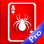 Top Ranked Spider Solitaire Game