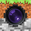 Minecraft Photo-Effects!