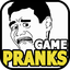 TOP PRANK GAME!!! surely a big hit on appstore!!!