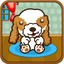 Poodle Virtual Pet Game
