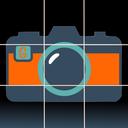 Gridstagram for Instagram Mosaics!